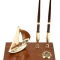 kopia-nautical-pen-holders-444334