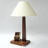 lampa-marynistyczna-podstawka-na-komorke-3