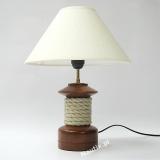 lampy-marynistyczne-owinieta-lina-1