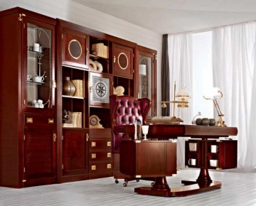 room-office-sailor-design-ideas
