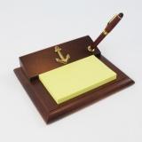 notatnik-marynistyczny-zolte-karteczki