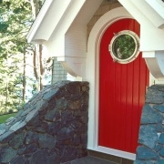 porthole-door