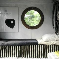 ladny-pokoj