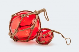 szklana-kula-wiszaca-dekoracja