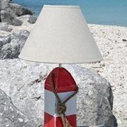 lampa-boja
