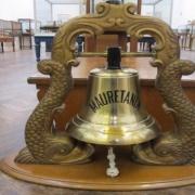 dzwon-dekoracja
