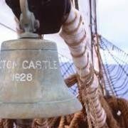 dzwon-kretowy-dekoracja