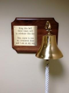 dzwon-na-desce-dedykacja