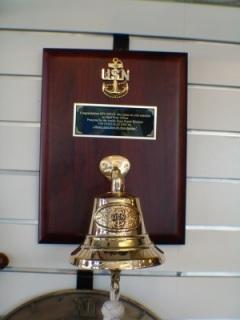 dzwon-z-wlasna-dedykacja