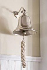 srebrny-zeglarski-dzwon