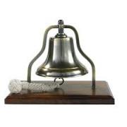 dzwon-dekoracja-morski-styl