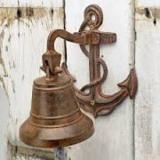 dzwon-kotwica