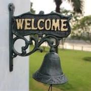dzwony-dekoracyjne1