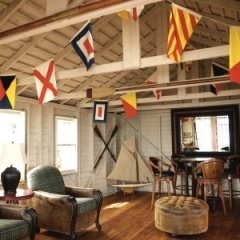 decorating-with-signal-flags