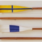 decorating-nautical-w-signal-flag-designs