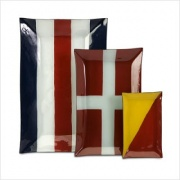 imax-nautical-flag-tray-set-of-3