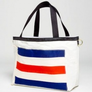 nautical-flag-tote-detail