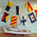 hs_sl40_3_6_nautical-flags_on_a_line_reg