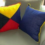 2606-nautical-signal-flag-pillows-reverse-reg