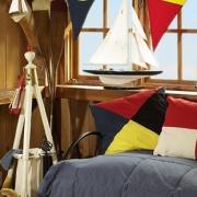flags-pillows