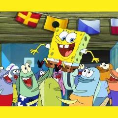 spongebobsquarepantswallpaper2800