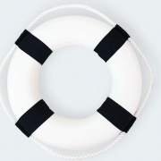 Kolo-ratunkowe-dekoracja-morska.jpg