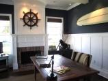 navy-nautical-office-inspiration.jpg-550x0
