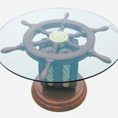 stol-marynistyczny
