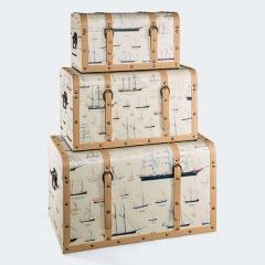 marynistyczne-kufry-nautix