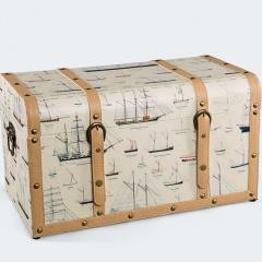 skrzynia-kufer-zeglarski-styl
