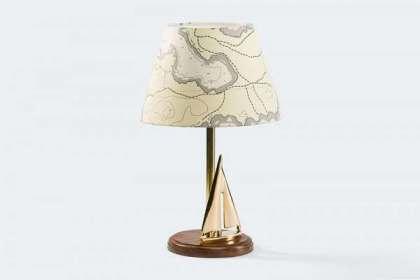 1_Lampa-w-style-marynistycznym-z-jachtem