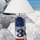 boja-lampa