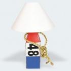 lampa-marynistczna