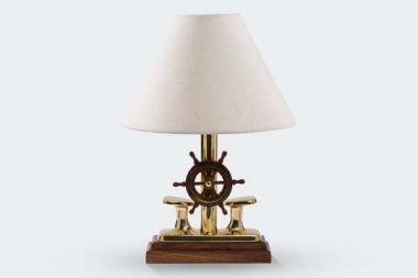 lampka-marynistyczna