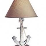 lampa-kotwica