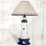 lampa-latarnia