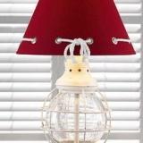lampa-marynistyczna