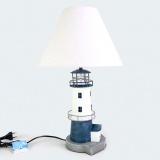 lampa-w-ksztalcie-latarnii-morskiej