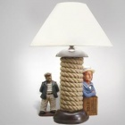 lampa-z-lina