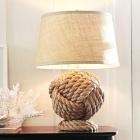 lampa-galka-bosmanska