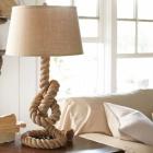 lampa-lina