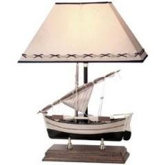 lampa-lodz