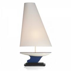 lodka-lampa