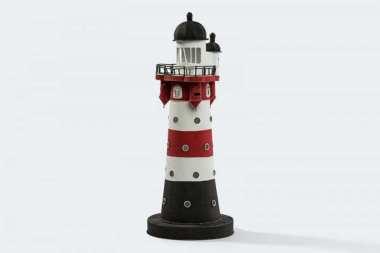lampka-latarnia-morska