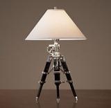 lampa-na-trzech-nogach