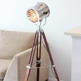 trojnog-lampa-zeglarska