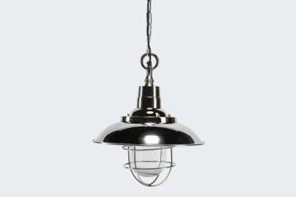 Srebrna-wiszaca-lampa-marynistyczna