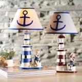 lampa-latarnia-morskie