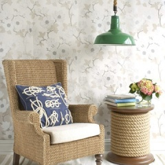rope-decor-chair-table-0710-xl