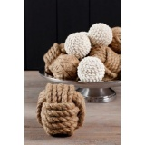 seashore-rope-decoration-ball-l